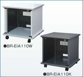 BR-EIA110(W/K)フォト