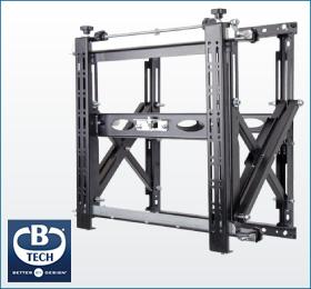 BT8309フォト