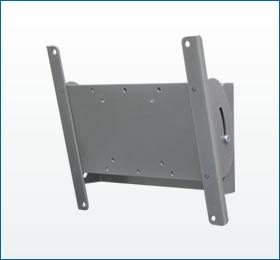GPM-110icフォト