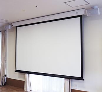 シルバーホームすこやか 日比津の家様seemax screen事例フォト2