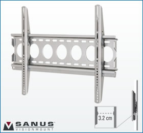 VMPL250フォト