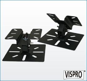 VSB-DS3 フォト